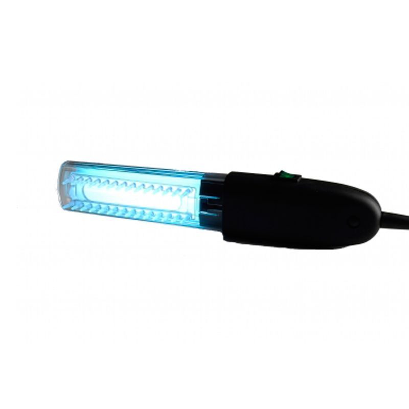 UVA Comb (315 400 Nm)   Face Tanning.com : Europeu0027s No. 1 For Home Tanning  Lamps